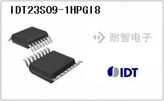 IDT23S09-1HPGI8