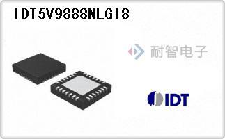 IDT5V9888NLGI8