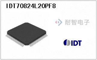 IDT70824L20PF8