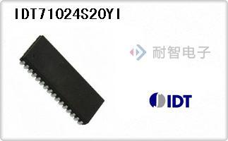 IDT71024S20YI