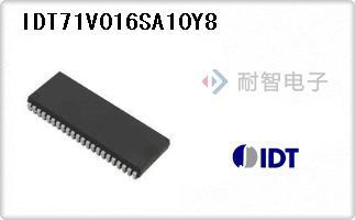 IDT71V016SA10Y8