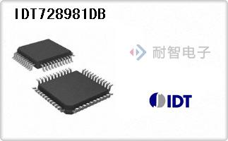 IDT728981DB