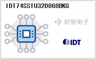 IDT74SSTU32D868BKG