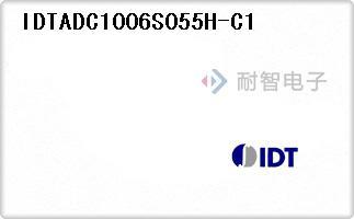 IDTADC1006S055H-C1