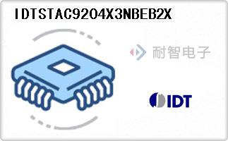 IDTSTAC9204X3NBEB2X