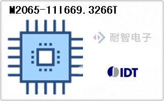 M2065-11I669.3266T
