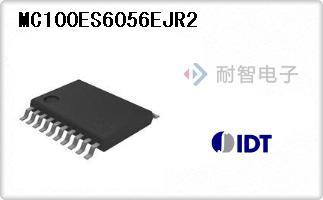 MC100ES6056EJR2