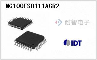 MC100ES8111ACR2