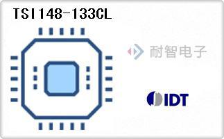 TSI148-133CL