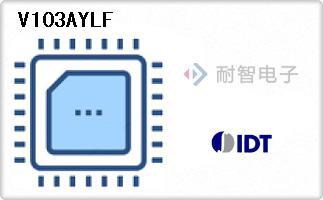 V103AYLF