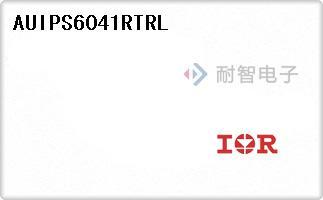AUIPS6041RTRL