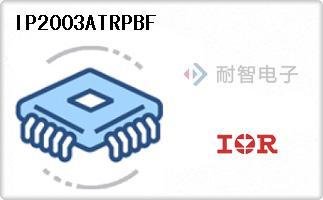 IP2003ATRPBF