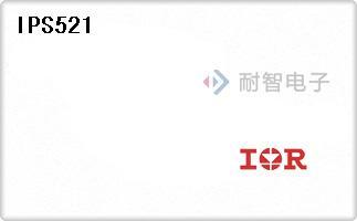 IPS521