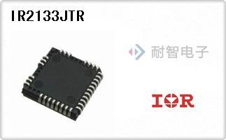 IR2133JTR