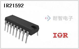 IR21592