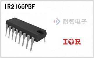 IR2166PBF