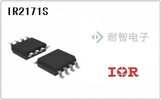 IR2171S