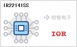 IR22141SS