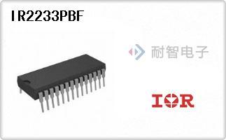 IR2233PBF