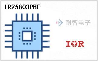 IR25603PBF