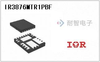 IR3876MTR1PBF