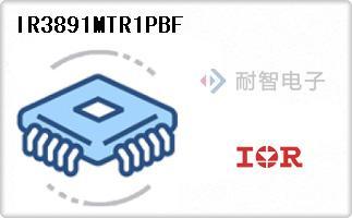IR3891MTR1PBF
