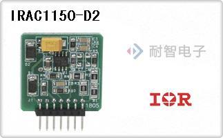 IRAC1150-D2