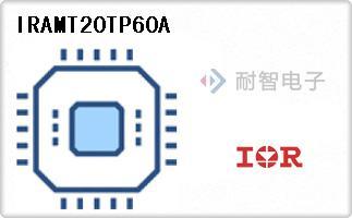 IRAMT20TP60A