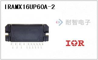 IRAMX16UP60A-2
