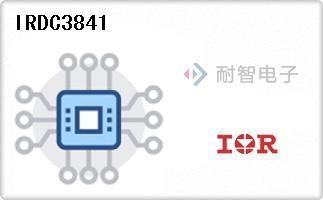 IRDC3841