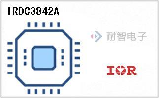 IRDC3842A