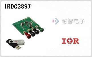 IRDC3897