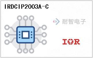 IRDCIP2003A-C