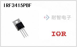 IRF3415PBF
