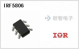 IRF5806
