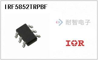 IRF5852TRPBF