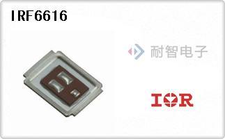 IRF6616