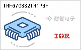 IRF6708S2TR1PBF