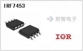 IRF7453