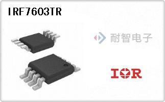 IRF7603TR