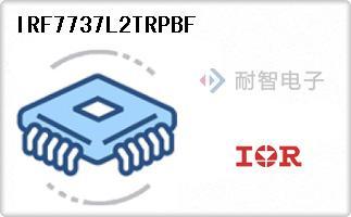 IRF7737L2TRPBF