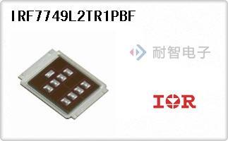IRF7749L2TR1PBF
