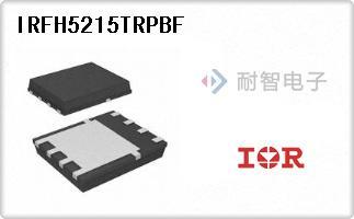 IRFH5215TRPBF