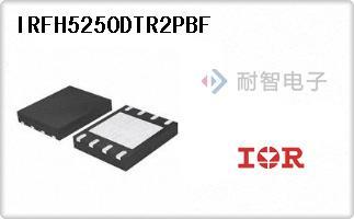 IRFH5250DTR2PBF