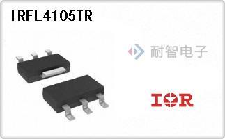 IRFL4105TR