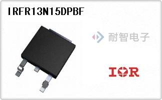 IRFR13N15DPBF