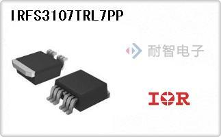 IRFS3107TRL7PP
