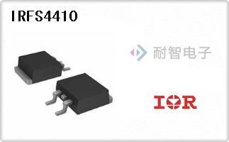 IRFS4410