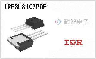 IRFSL3107PBF