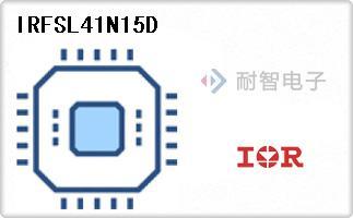 IRFSL41N15D